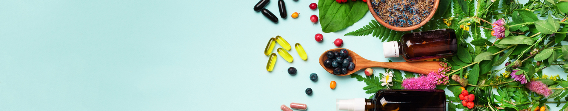 Should You, or Shouldn't You Supplement Your Diet?
